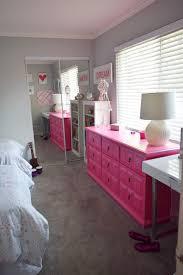Ikea Stuva Storage Bench Bedroom Ikea Stuva Storage Bench Bedroom Designs Pink