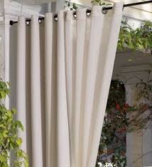 Design Ideas For Heavy Duty Curtain Rods Amazing Sturdy Curtain Rods Eyelet Curtain Curtain Ideas Within
