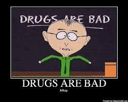 Drugs Are Bad Meme - dui blog