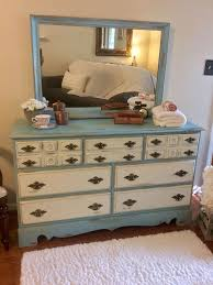 37 best the shabby chic home images on pinterest shabby chic