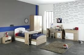chambres york chambre enfant decoration chambre d ado daccoration chambre