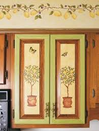 kitchen stencil ideas kitchen cabinet stencils stencil your kitchen cabinets luxury