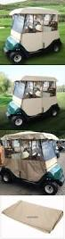 100 limited edition 2012 club car precedent golf cart for sale