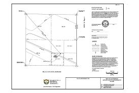 Sparks Nevada Map Hgl Wr Map 110614 Battle Born Ventures Land Surveying Company