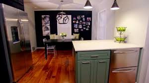 Kitchen Crashers Alison Victoria by Magic Magnetic Wall Kitchen Crashers Diy