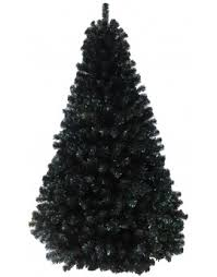 7ft christmas tree 7ft 210cm artificial christmas trees christmas tree world