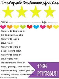best 25 parent questionnaire ideas on pinterest survey