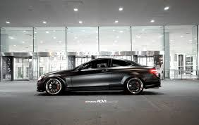 mercedes c63 amg alloys mercedes c63 amg coupe with alloy adv 1 in times square with
