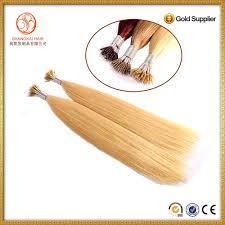 Hair Extension Supplier by Nano Ring Hair Extensions Nano Ring Hair Extensions Suppliers And