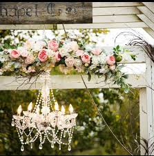 japanese wedding arches wedding arch coral arch wedding arch flowers arbor flowers