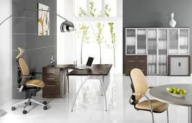 top rated office furniture and office supply company