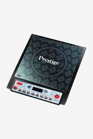 Prestige Cooktop 4 Burner Induction Cooktop Upto 50 Off Buy Cooktops Online At Tata Cliq