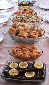 classement cuisine mondiale 2014 la cuisine marocaine 2ame meilleure gastronomie au monde mechoui