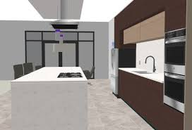 home design dwg download free download sketchup models u0026 dwg cad files blog for