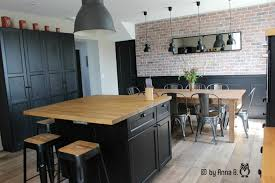 home staging cuisine avant apres home staging cuisine avant apres top cuisine ouverte sur le salon