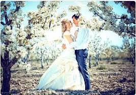 utah bridal expo thanksgiving point barn salt lake