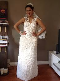cheap wedding dresses near me top ten tpdress entry by augusto manzanares of new york ny the