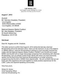formal business letter formatmemo templates word memo date format