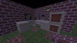 kpfd0 png 1899 1063 minecraft desk geekdom pinterest