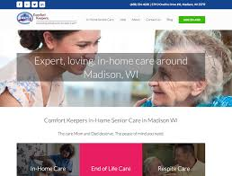 Comfort Keepers Phone Number Comfort Keepers In Home Care Madison Wi Home Facebook