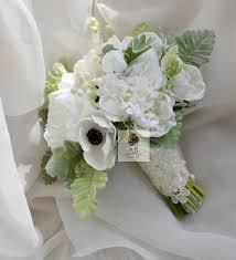 bridal bouquet cost new wedding bouquet wedding flower floral bridal bridesmaid