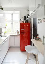 meuble gain de place cuisine gain de place dans la inspirations avec meuble gain de place