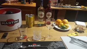 martini and rossi logo casa martini martini u0026 rossi tour iconic brand from turin