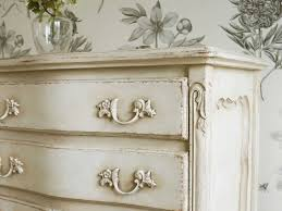 Distressed White Bedroom Furniture Furniture 72 Medium Distressed White Bedroom Furniture