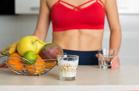 Counsels On Diets And Food Diet Plan To Lose Weight Around Midsection Livestrong Com