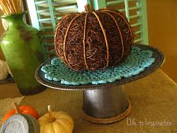 galvanized cake stand make a faux galvanized cake stand dollar store crafts