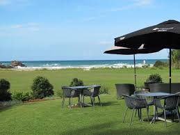 aanuka resort map 25 aanuka resort 2 firman d coffs harbour nsw 2450 sold