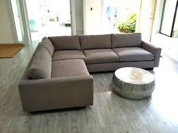 deep seated sectional sofa lowe sofa leather sofas room ideas and room