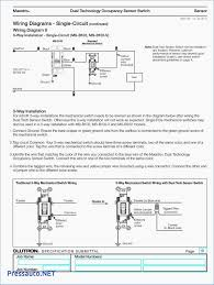 double pole switch wiring diagram u0026 dimensional data wiring