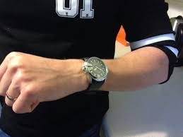 smaller wrists i ve tried dozens of watches and these are
