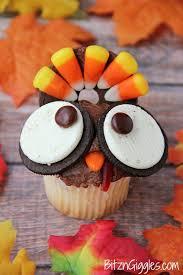 best 25 turkey cupcakes ideas on turkey cupcakes