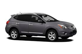 nissan rogue base price 2012 nissan rogue price photos reviews u0026 features