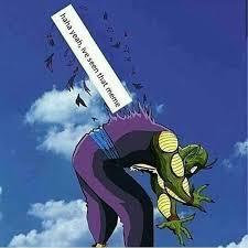 Dragon Ball Z Meme - memebase dragon ball z all your memes in our base funny memes