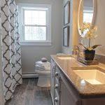 ideas for guest bathroom guest bathroom ideas homes