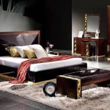 luxury bedroom furniture sets 1 high end master bedroom set 2 high