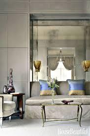 rectangle living room furniture arrangement living room