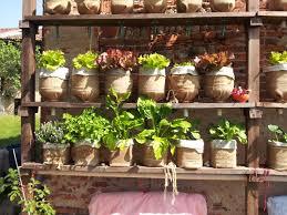 Diy Vertical Herb Garden Self Watering Vertical Garden Diy Best 4k Wallpapers