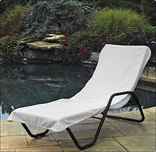 Poolside Chair Best 25 Pool Lounge Chairs Ideas On Pinterest Pool Furniture