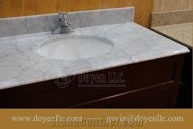72 bathroom vanity top double sink surprising 72 bathroom vanity top double sink throughout tops with