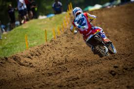 what channel is ama motocross on 2017 washougal mx cooper webb out transworld motocross