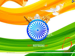 Image Indian Flag Download Independence Day Wallpaper 97