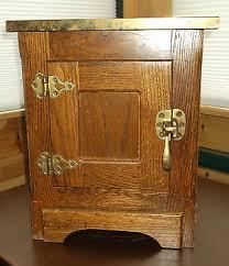 vintage bar cabinet u2013 valeria furniture