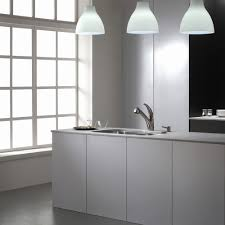 kohler kitchen faucets parts kohler forte kohler forte tissue paper holder stylist design