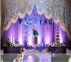 wedding decorations wholesale 1 set free shipping wedding supplies wholesale wedding props