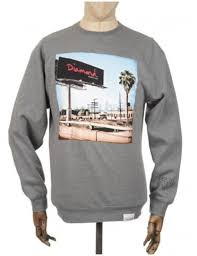 supply co sweaters supply co buddha store