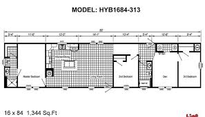 amusing fort polk housing floor plans crtable luxamcc